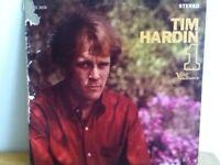 TIM  HARDIN                LP      TIM   HARDIN    1