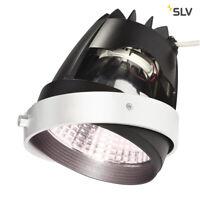 SLV 115217 COB LED MODUL für AIXLIGHT PRO Einbaurahmen mat