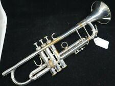 ACB Shop  Super SALE: Jupiter 1602  XO Professional Bb Trumpet in Silver Plate!