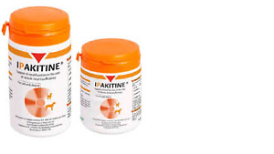 IPAKITINE¹POWDER AIDING RENAL KIDNEY FAILURE DOGS/CATS SUPPLEMENTS 60,180,300 gr