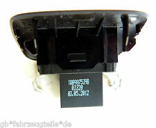 VW Eos Scirocco III  Sonnensensor Sensor Klimatronik 1Q0907539B  Bj.2013