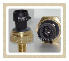 EBP Sensor Exhaust Back Pressure Fits: Ford Powerstroke 97-03  6.0L 7.3L