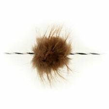 Montane Uomo pellicce-stringa Silenziatore BEAVER sbuffo, forte silenzioso e leggero