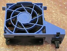 Dell PowerEdge 2650 CPU Front Cooling Fan Assembly 4Y364 5Y378