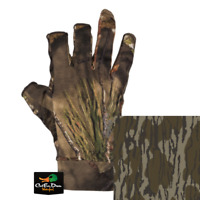 NEW BROWNING WASATCH CB CAMO HUNTING GLOVES