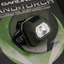 Gardner Tackle  Nano Torch