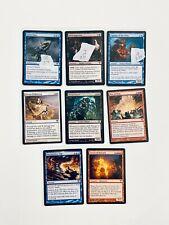 MAGIC THE GATHERING LOT: AVACYN RESTORED RARES & UNCOMMONS [13 MTG CARDS]