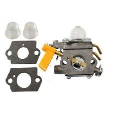 New Carburetor For Homelite UT29047 UT32600 UT32601 UT32601A UT32605 Trimmers