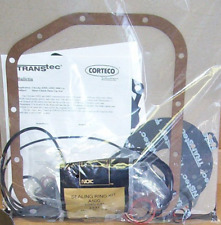 A500 500 40RH 42RH 42RE 44RE TransTec Overhaul Gasket And Seal Kit 1988-2004 New