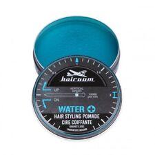 100 ml Aqua Wax Haarwax Haarwachs Wax Haar Wachs starker Halt Pomade ultra stark