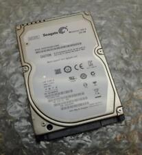 """250 GB Seagate ST9250410AS 9HV142-300 3.5"""" disco fisso SATA 4P"""