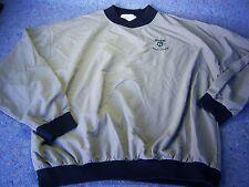 Vintage Ash City Outerwear Kodak Special Olympics Men's Jacket Size XL