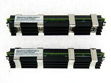 8GB KIT(2X4GB) 800MHz DDR2 FBDIMM Apple Mac Pro 8 Core