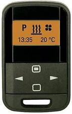 Espar EasyStart Remote+ For Airtronic and Hydronic (221000341700)