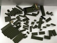 tyco building blocks Military