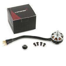 Lumenier RX2206-13 2206 2000Kv FPV Racer Brushless Motor 4136
