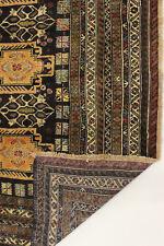 nomades FARS très fine PERSAN TAPIS tapis d'Orient 2,55 x 1,85