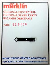 MARKLIN 22410 - 224100  GANCIO LOCO/TENDER  ZUGSTANGE