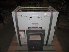 GE AKR-6D-75 3200A EO/DO LS Air Circuit Breaker