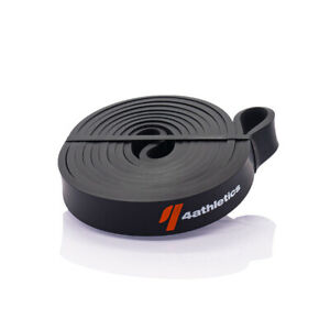 TheraBond Resistance Band Tranings Wiederstandsband by 4athletics