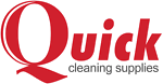 Quick Cleaning Supplies