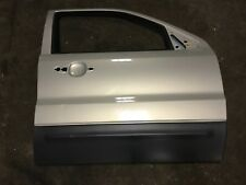02 03 04 05 06 07 FORD ESCAPE FRONT RIGHT PASSENGER DOOR SHELL FRAME OEM