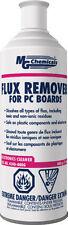 MG Chemicals 4140-1L Flux Remover for PC Boards 1 Liter Bottle