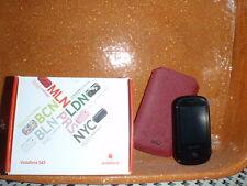 TELEFONO MOVIL VODAFONE 543 / MOBILE PHONE VODAFONE 543