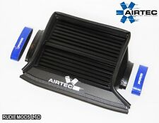 AIRTEC Top Mount Intercooler aggiornato per adattarsi BMW MINI R53 COOPER-S 00-06