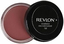 Revlon PhotoReady Cream Blush Blusher 150 Charmed boxed
