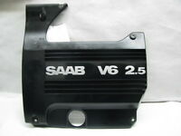 Engine Cover Saab 900 1994 94 330560