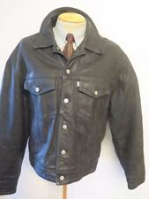 Levi's Waist Length Other Coats & Jackets for Men