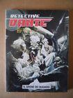 Detective Dante Anno II n°18 edizioni EURA [G670] - BUONO