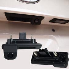 Rückfahrkamera Griffleisten Car Kamera für VW SKODA Superb Combi Audi A1 Octavia