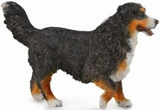 *NEW* CollectA 88801 Bernese Mountain Dog