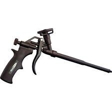 Bond It Premiere Range BDAK45 Heavy Duty Teflon PU Expanding Foam Gun