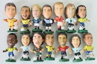 International Corinthian Prostars - Loose - Multi Listing - Disc Available