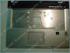 15512 Coque supérieure touchpad ASUS Z53J