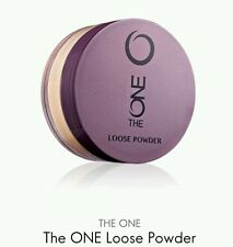 Oriflame The ONE Loose Powder - Medium, New