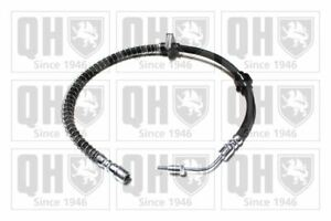 Genuine QH Brake Hose Rear Axle Right Fits Peugeot 508 1.6 Vti 1.6 Thp 1.6 Hdi