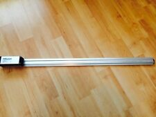 Balluff Micropulse Transducer BTL-5-P1-M0508-R-S32 Captured Magnet and Feet