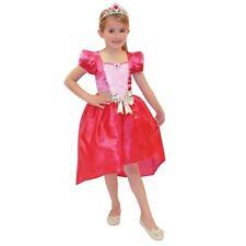 Déguisements 6 ans princesse pour fille