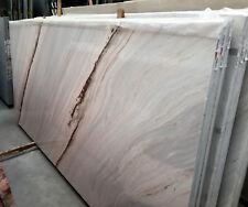 Tischplatte Steinplatte Marmorplatte Abdeckung Kommode Tisch Stein marmoriert