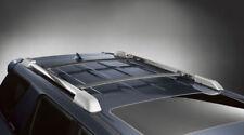 Genuine Toyota 2010 & Newer 4RUNNER Roof Cross Bar Kit/Set PT278-89170