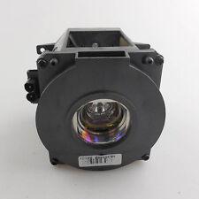 Original USHIO Projector Lamp Module NP21LP/60003224 for Nec NP-PA500U/PA500X