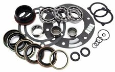 GM Chevy Dodge NP241 Transfer Case Rebuild Kit 1994-On (BK-241A)