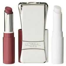 L OREAL INFAILLIBLE ROUGE A LEVRES DUO TENUE 16H + MIROIR 301 TIMELESS VOLCANO
