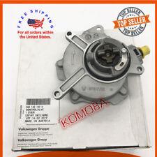 06D145100H Brake Vacuum Pump VW For Volkswagen Jetta Passat Audi A4 Quattro