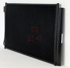 Kondensator Klimakühler Mercedes Benz Sprinter 907/910 V-Klasse Vito W447 ab '14
