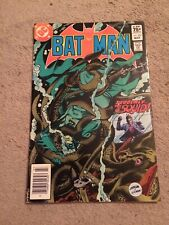 Batman #357 1st app. Jason Todd (Red Hood) Canadian Price Variant [DC Comics]